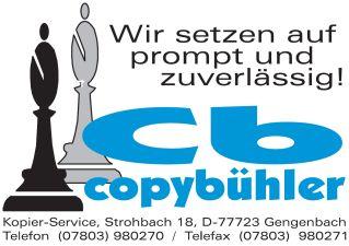 copybuehler